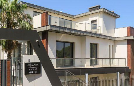 casalara-villas-slider