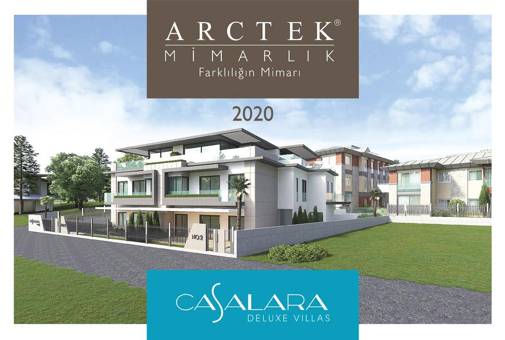 casalara-villas-2020
